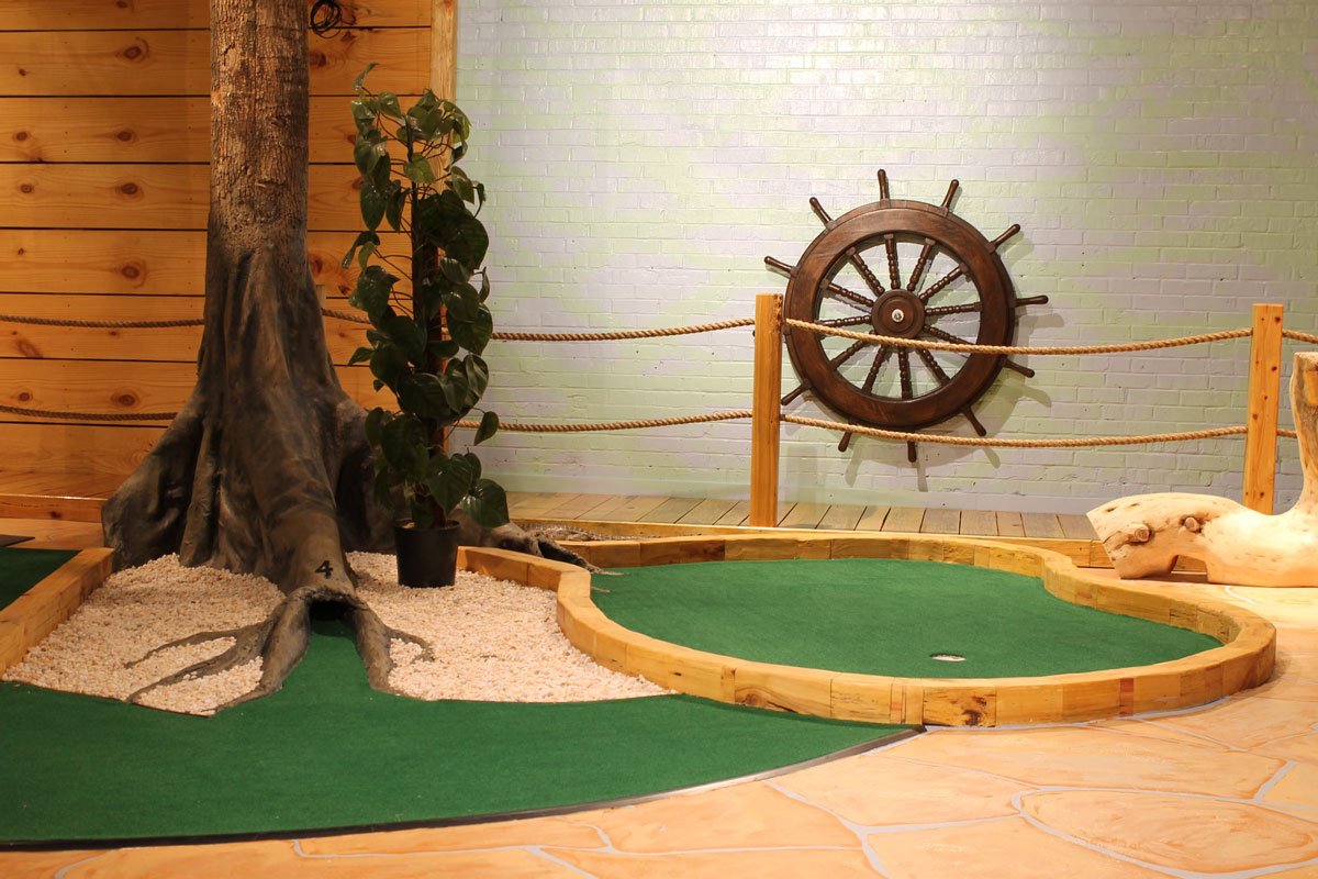 captain-jacks-mini-golf-hole-4-interior