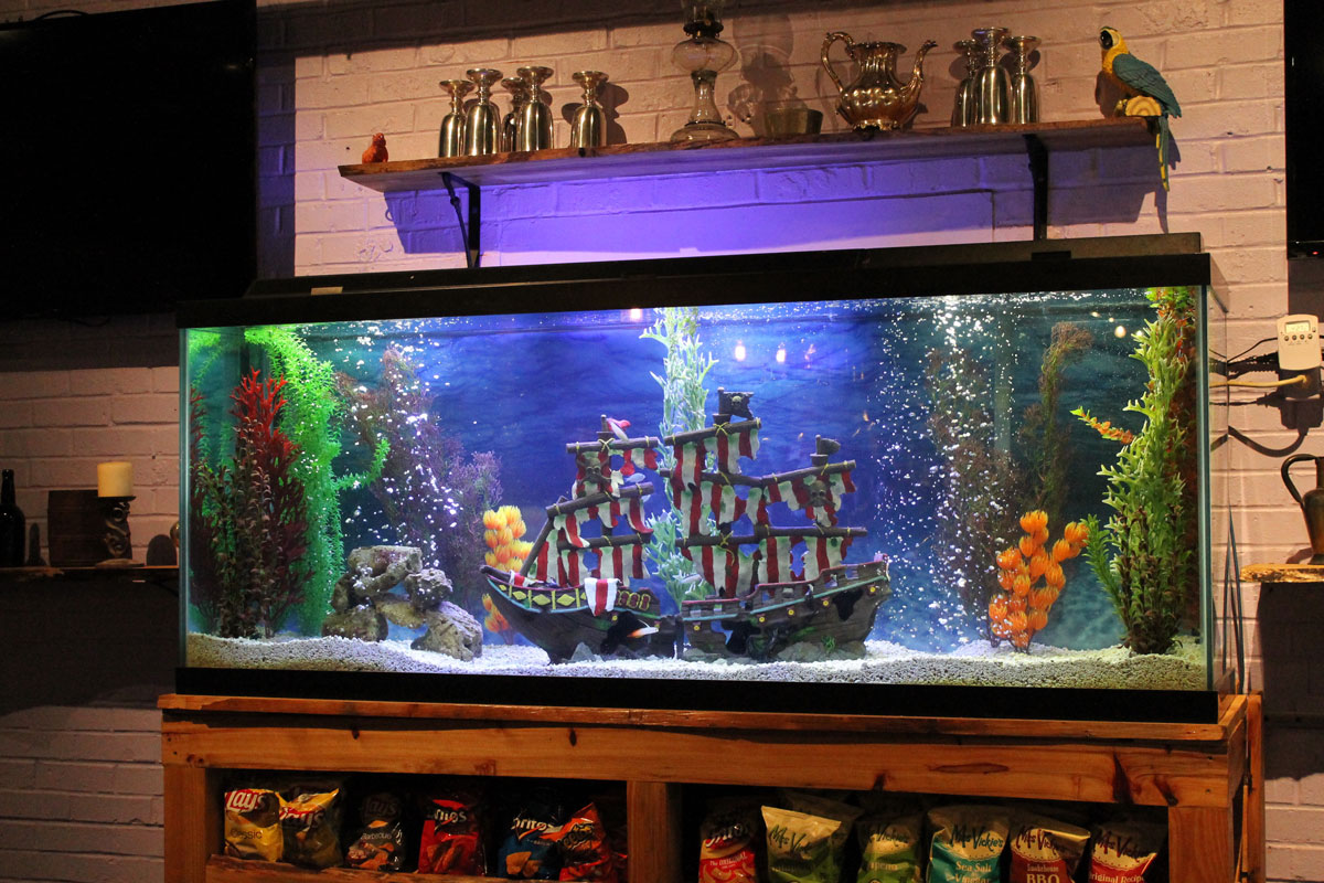 captain-jacks-ship-fish-tank2-interior